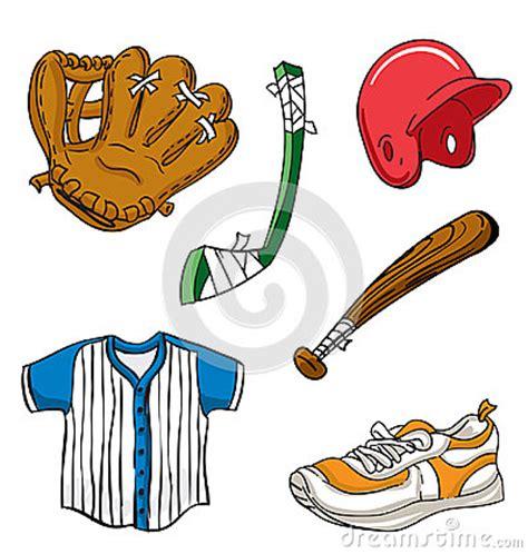 Business plan fantasy sports